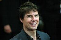 Der Schauspieler Tom Cruise gilt als der große Actionstar Hollywoods, privat ist seine Person aber nicht unumstritten.