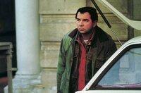 Bernards (Gérard Jugnot) Auto hat ständig eine Panne.
