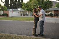 Samantha (Rebecca Hall) und Nick Halsey (Will Ferrell)