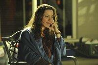 Samantha (Rebecca Hall)