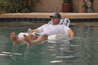 Nick Halsey (Will Ferrell)