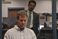 Nick Halsey (Will Ferrell) wurde gefeuert