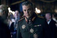Ludendorff (Danny Huston)