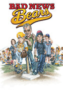 Der ehemalige Profi-Baseball-Spieler Morris Buttermaker steht vor der nahezu unlösbaren Aufgabe, einem Haufen schwererziehbarer Kids das Baseballspiel beizubringen!