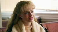 Tonya Harding (Margot Robbie) kommt aus einfachsten Verhältnissen..