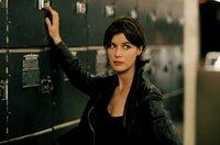 Lockt Marie Bineaux (Irène Jacob) die Polizei auf eine falsche Fährte?