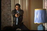 Ray Hughes (Gregory Hines)