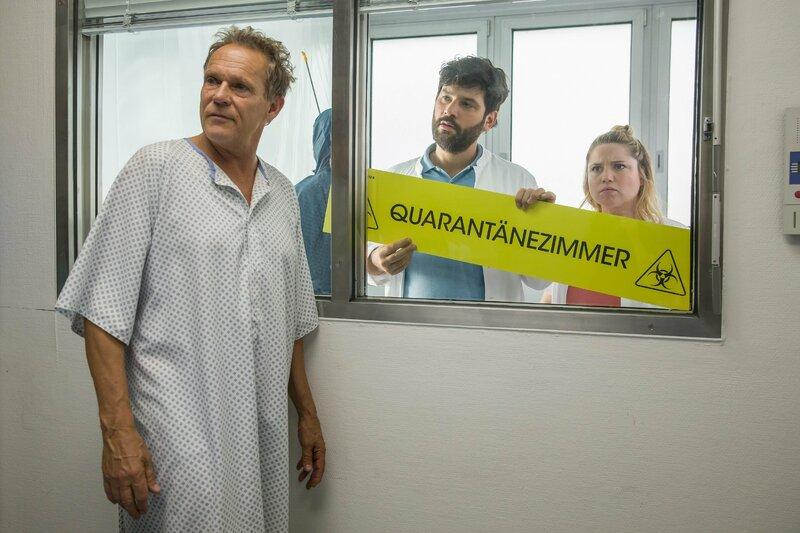 Dr Tümmler