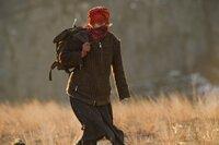 Hatidze Muratova ist eine der letzten Wildimkerinnen Europas. Inmitten der rauen Natur Nordmazedoniens hält sie die alten Traditionen und Methoden der Wildbienenzucht aufrecht.   Die Verwendung des sendungsbezogenen Materials ist nur mit dem Hinweis und Verlinkung auf TVNOW gestattet.