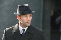 Der ungeplante Mitspieler Vince Ferro zerstört Jasper Bagges' (Jason Statham) aufwendig entwickelten Pläne ...
