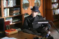 Das russische Roulette kostet Jasper Bagges (Jason Statham) Vieles und nicht alles kann er sich zurückholen ...
