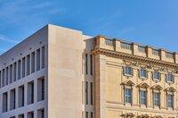 Das neue Berliner Schloss: Barocke Fassade trifft auf moderne Architektur