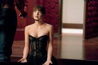 Anastasia Steele (Dakota Johnson)   Die Verwendung des sendungsbezogenen Materials ist nur mit dem Hinweis und Verlinkung auf TVNOW gestattet.