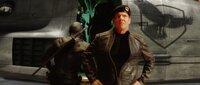 Von der ägyptischen Wüste bis unter die polaren Eiskappen ist das Eliteteam der G.I. Joe unter Leitung von General Hawk (Dennis Quaid) unterwegs. Dabei werden die neuesten Spionage- und Militärgeräte eingesetzt. Eines Tages wird eine Hightech-Geheimwaffe von der mysteriösen und bösen Organisation Cobra gestohlen. Ein gnadenloser Wettlauf mit der Zeit beginnt ...