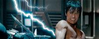 Kennt kein Pardon: Storm Shadow (Byung-hun Lee) ...