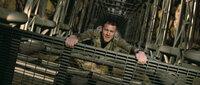 Wird in die Truppe der G.I. Joes aufgenommen und bewährt sich schon bald: Elitesoldat Duke (Channing Tatum) ...