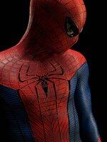 Als Spiderman macht der junge Schüler Peter Parker (Andrew Garfield) Jagd auf die bösen Buben der Stadt. Bis er eines Tages an einen richtig bitterbösen Gegner gerät, der alle Menschen in seine Gewalt bringen möchte ...