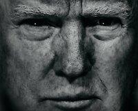 Diagnose Trump - Wie tickt der Präsident der USA - Artwork