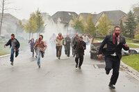 Die Zombies sind los ...