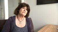 Nicole Groh leidet unter Speiseröhrenkrebs. Nach Chemotherapie und Bestrahlung hat sich der Tumor stark verkleinert. Um zu verhindern, dass er wieder wächst, möchte sie den Tumor  von Prof. Matthias Biebl herausnehmen lassen. Weil Beatrice Richter in der Vorsorgeuntersuchung einen auffälligen Befund hatte, wurde sie in die Dysplasie-Sprechstunde von Gynäkologin Dr. Anja Petzel überwiesen. - Nicole Groh steht eine komplizierte Operation bevor.