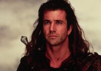 Vom Schicksal arg gebeutelt wurde William Wallace (Mel Gibson ) unfreiwillig ein Nationalheld der besonderen Art ...