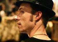 Unerhört jenisch - Der geheime «Zwick» der Schweizer Volksmusik Szene aus «Unerhört jenisch»
