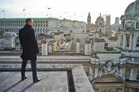 James Bond (Daniel Craig)