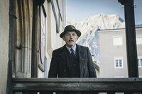 Die kleine Gemeinde von Wörgl erlebt 1932 durch die Finanzkrise schwere Zeiten.