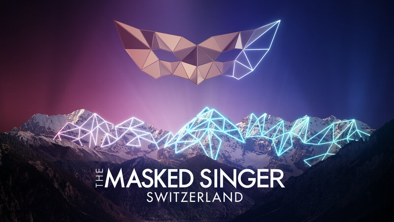 The Masked Singer Sendetermin
