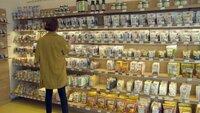 Nahrungsergänzungsmittel sind mittlerweile in jeder Form und Farbe erhältlich.