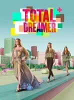 Total Dreamer - Artwork