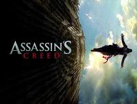 Assassin's Creed - Artwork