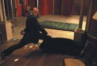 Vielseitig begabt: Frank Martin (Jason Statham) ...