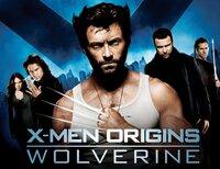 X-Men Origins: Wolverine - Artwork