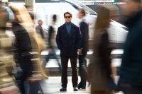 Spielt ein gefährliches Spiel: Agent Roy Miller (Tom Cruise) ...