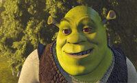 Shrek ist ein großer, hässlicher, grüner Sumpfbewohner. Nichts geht ihm über seine Ruhe, das tägliche Schlammbad und eine Portion leckere Waldkäfer. Doch eines ages wird seine Ruhe empfindlich gestört ...