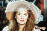 Clara (Meryl Streep)