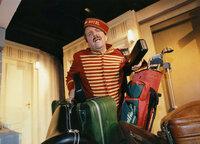 Zimmer 12 A Komödie von Anthony Marriott und Bob Grant