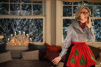 Alle Jahre wieder - Weihnachten mit den Coopers Diane Keaton als Charlotte SRF/Studiocanal GmbH