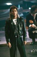 """Mit dem Song """"So bist du"""" gelang Peter Maffay 1979 ein Nummer-Eins-Hit."""