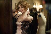 Queenie Goldstein (Alison Sudol)