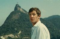 Abenteuer in Rio Jean-Paul Belmondo als Pvt. Adrien Dufourquet SRF/1964 TF1 Droits Audiovisuels