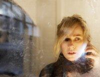 Mary Portman (Naomi Watts)  Die Verwendung des sendungsbezogenen Materials ist nur mit dem Hinweis und Verlinkung auf TVNOW gestattet.
