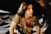 Atreyu (Noah Hathaway)