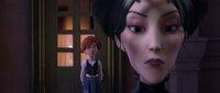 """""""Ballerina - Gib deinen Traum nie auf"""", Frankreich, 1879. Die elfjährige Waise Félicie will unbedingt Tänzerin werden. Um sich ihren Traum zu erfüllen, muss sie das Landleben in der Bretagne hinter sich lassen und in die große, weite Welt ziehen. Wild entschlossen flieht sie mit ihrem besten Freund, dem etwas tollpatschigen Erfinder Victor, nach Paris. Als sie sich dort als verzogene Tochter aus wohlhabendem Haus ausgibt, wird sie an der Ballettschule der Oper angenommen. Ein gewagter erster Schritt zur großen Karriere als Ballerina!  SENDUNG: ORF eins - DO - 11.06.2020 - 07:15 UHR. - Veroeffentlichung fuer Pressezwecke honorarfrei ausschliesslich im Zusammenhang mit oben genannter Sendung oder Veranstaltung des ORF bei Urhebernennung."""