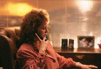 Holly Gennaro McClane (Bonnie Bedelia)