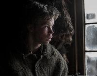 Als eine Pelztierjagd anders verläuft, als geplant, wird nicht nur der junge Bridger (Will Poulter) vor eine lebensverändernde Entscheidung gestellt ...