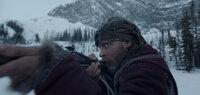 Der ehemalige Soldat John Fitzgerald (Tom Hardy) trifft eine egoistische und skrupellose Entscheidung, die er schon bald bereuen wird ...