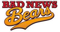 "Logo - ""Bad News Bears"""