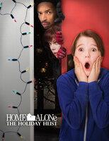 Allein zu Haus: Der Weihnachts-Coup - Originaltitel-Plakat